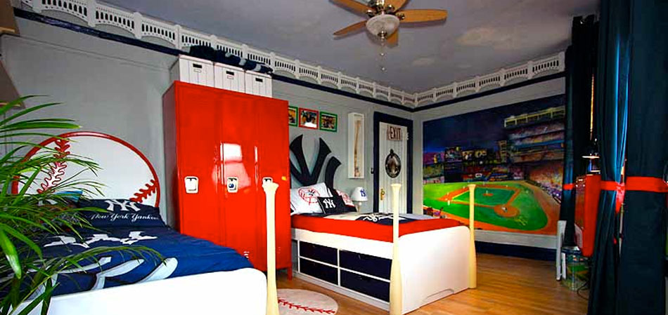 new york yankees bedroom decor bedroom grey decorating ideas picture on with new york yankees bedroom