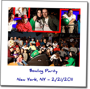 Bowlingparty2011polaroid