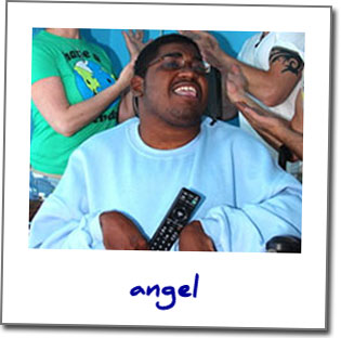 angelpolaroid