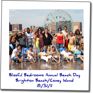 bb-annual-beach-day-83111