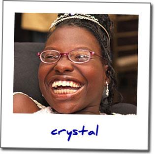 crystal-polaroid
