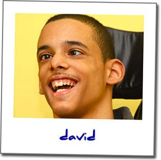 davidpolaroid
