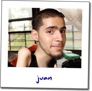 juanpolaroid