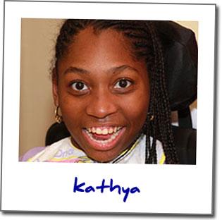 kathyapolaroid