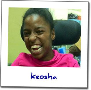 keoshapolaroid
