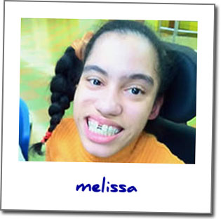 melissapolaroid