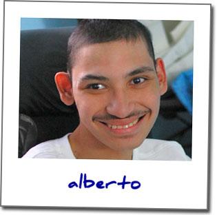 poloroid_alberto