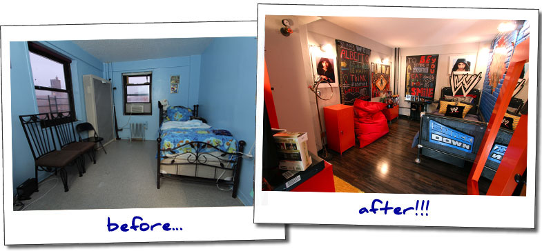 Home Images Alberto S Bedroom Makeover Alberto S Bedroom Makeover