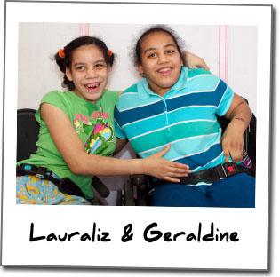 poloroid_Lauraliz-&-Geraldine