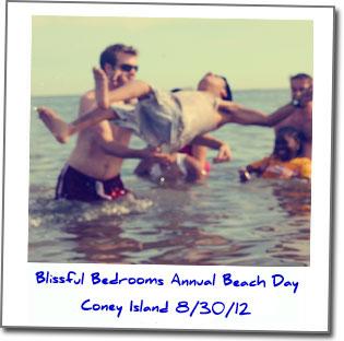BeachDay2012-Polaroid