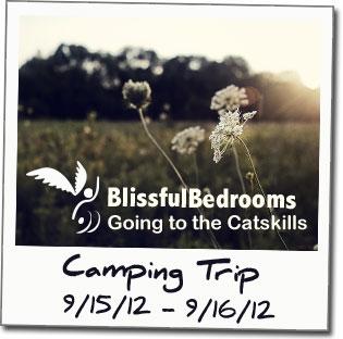 Camping-Trip-Polaroid