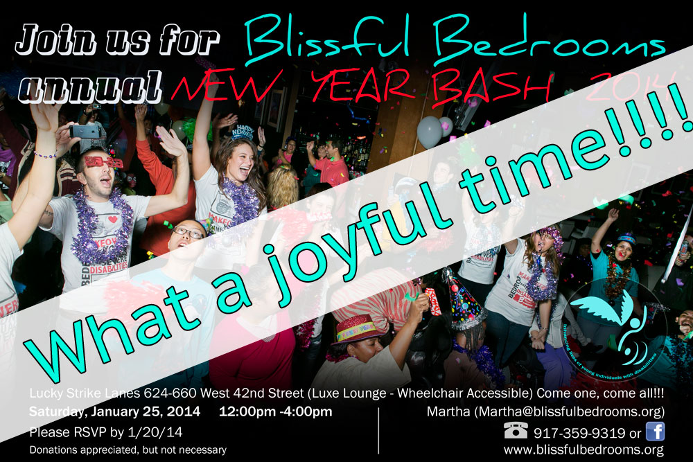 BBNewyearbowlingparty1-25-14AFTER