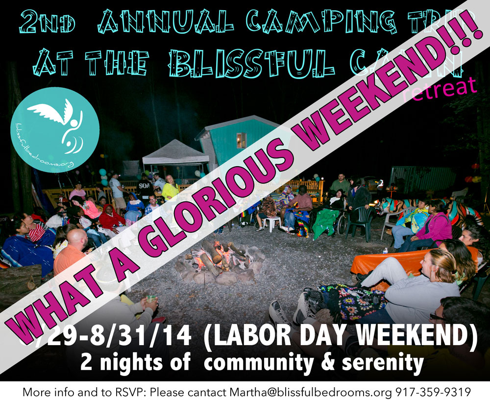 2ND-ANNUAL-GLORIOUS-WEEKEND-