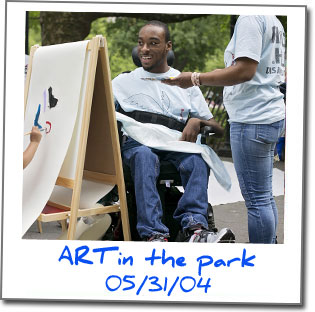 ART-in-the-park-Polaroid