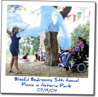 BB-Annual-Picnic-Astoria-Park-2014-Polaroid