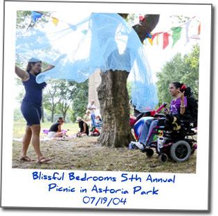 BB-Annual-Picnic-Astoria-Park-2014-Polaroid