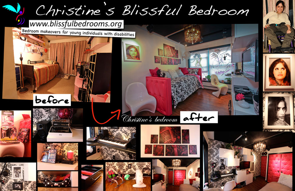 Christine'sbedroomcollage