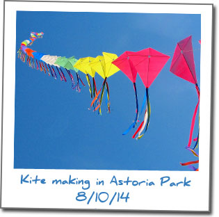 KiteMaking_polaroid