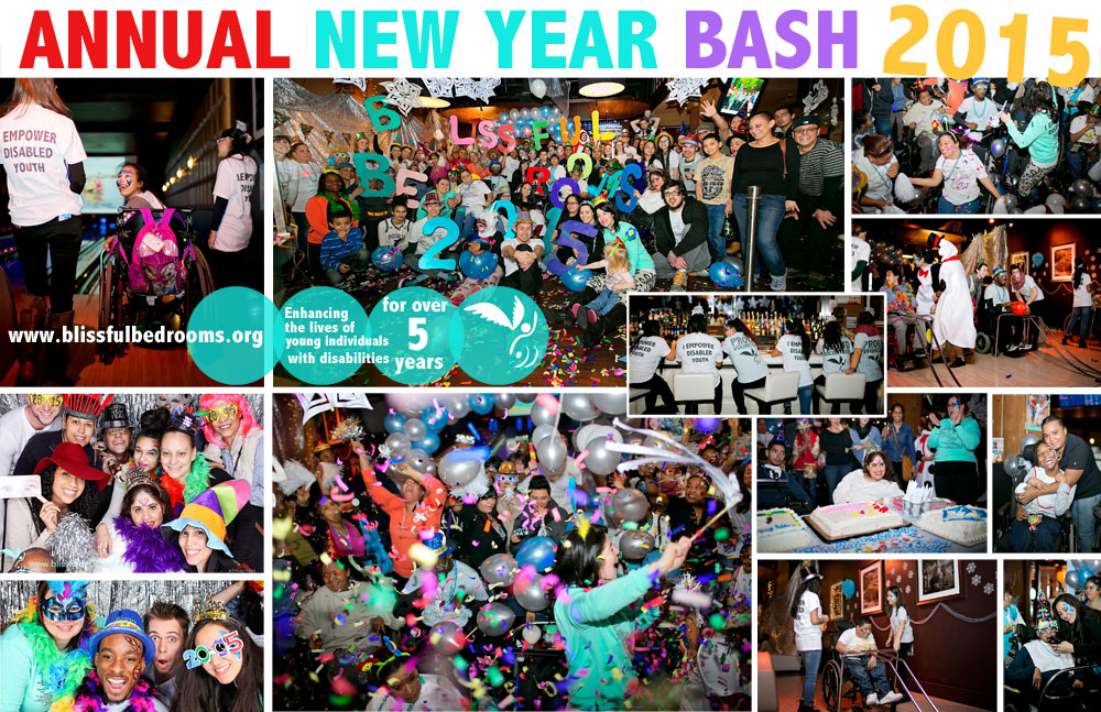 New-Year-Bash-collage