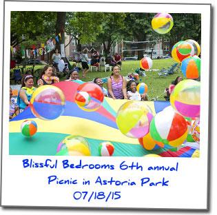 BB-Annual-Picnic-Astoria-Park-2015-Polaroid