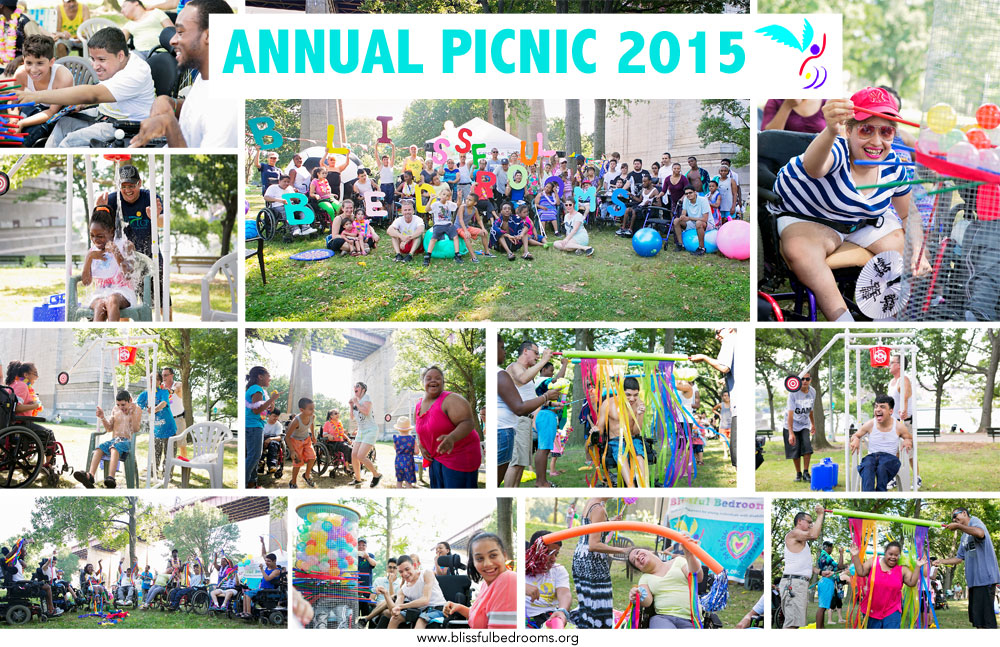 BB-PICNIC-COLLAGE-2015-MAIN