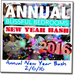 AnnualNew-YearBash2016-Polaroid