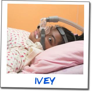 Ivey_polaroid