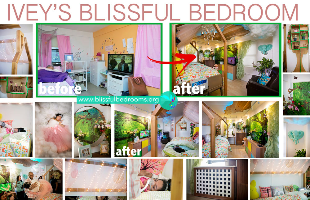 Ivey's-bedroom-portfolio-collage