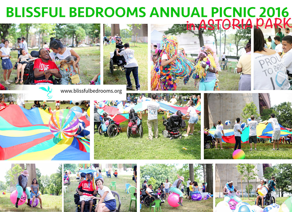 BB-annual-picnic-in-Astoria-Park-2016-collage