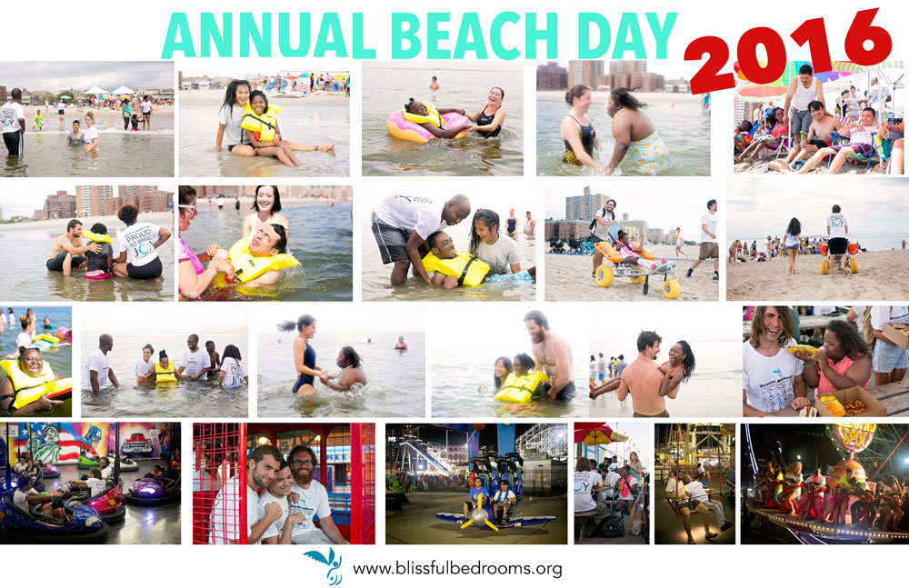 THANK-YOU-COLLAGE-BEACH-DAY-WEBSITE