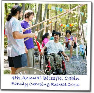 camping-trip2016-Polaroid