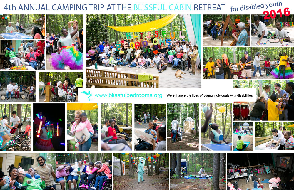 camping-trip-collage-2016