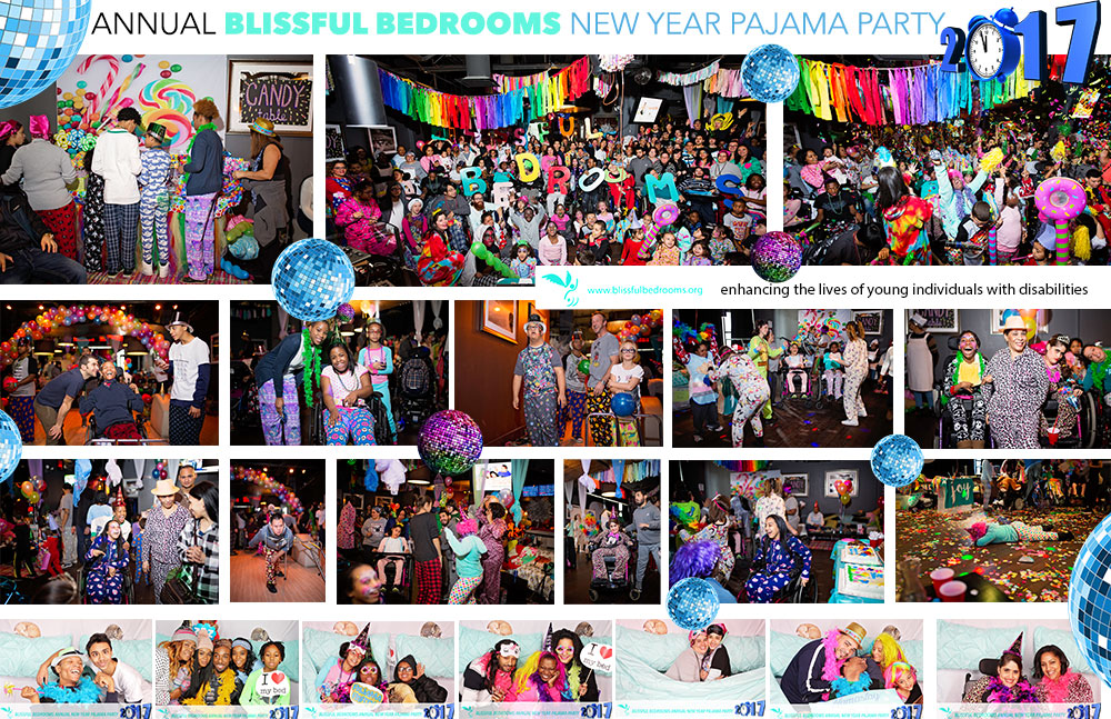 BB-PAJAMA-PARTY-COLLAGE-2017