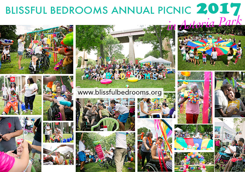 BB-annual-picnic-in-Astoria-Park-2017-collage