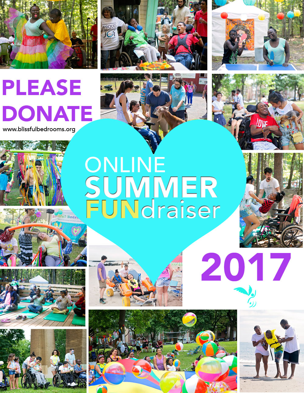 Summer-online-fundraiser-2017