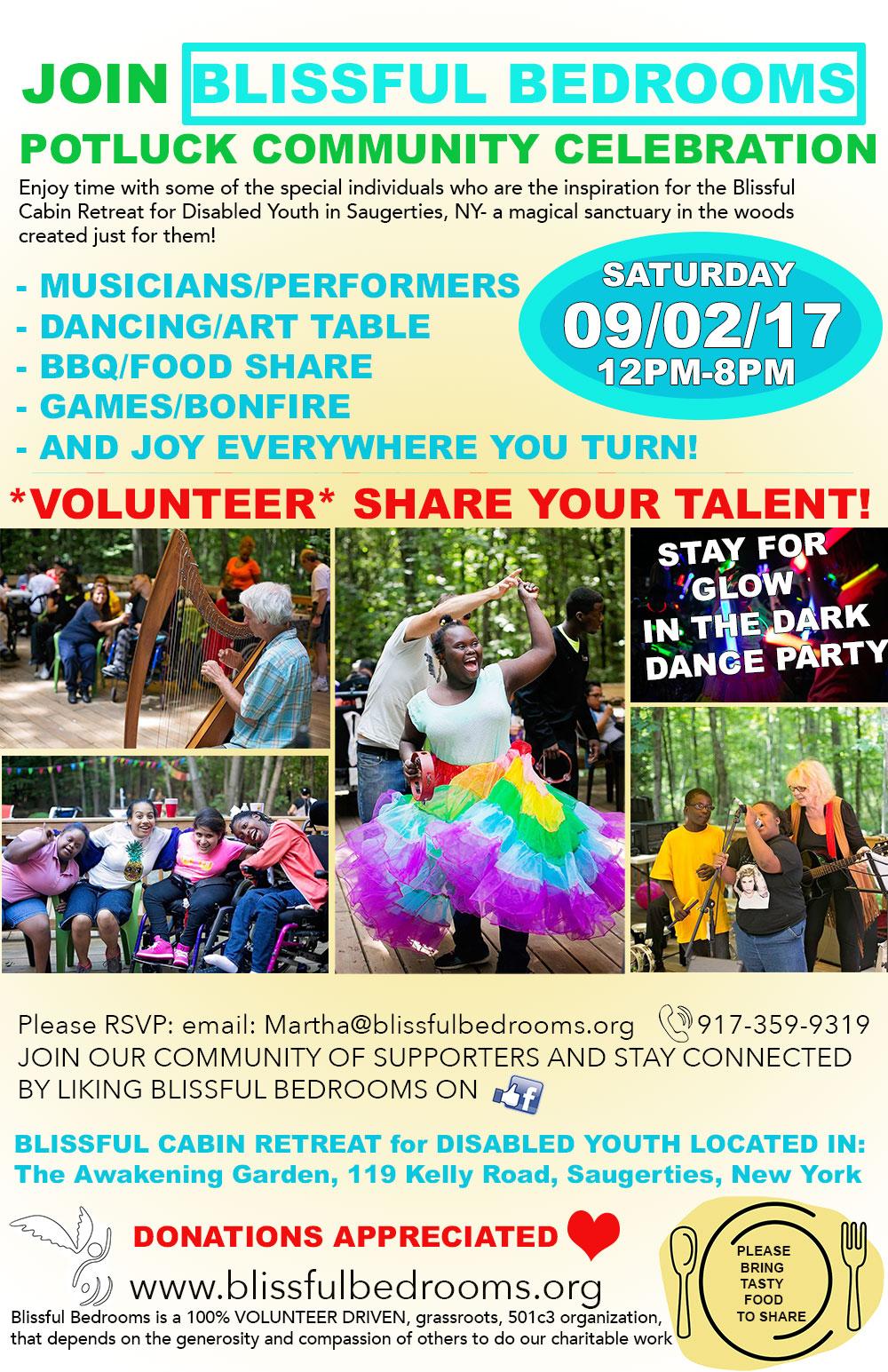 5th-Annual-Camping-Trip-2017-Community-Celebration