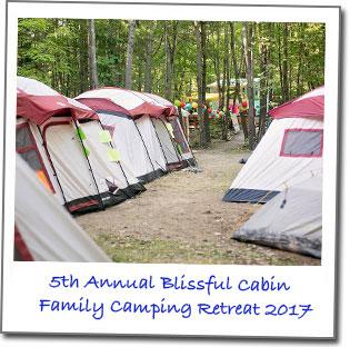 camping-trip2017-Polaroid