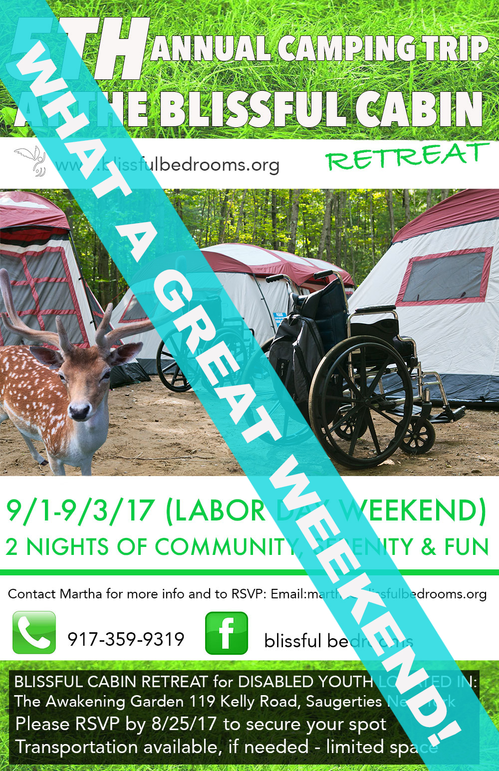 BB-5TH-ANNUAL-CAMPING-TRIP-2017-AFTER FLYER-
