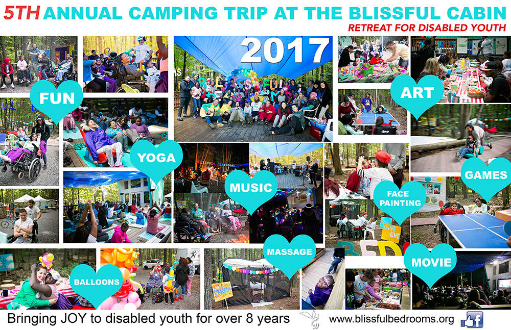 CAMPING-TRIP-MAIN-COLLAGE-2017