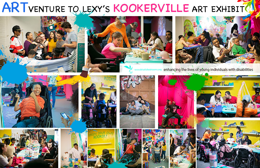ARTventure-to-Lexy's-Kookerville-Art-Exhibit