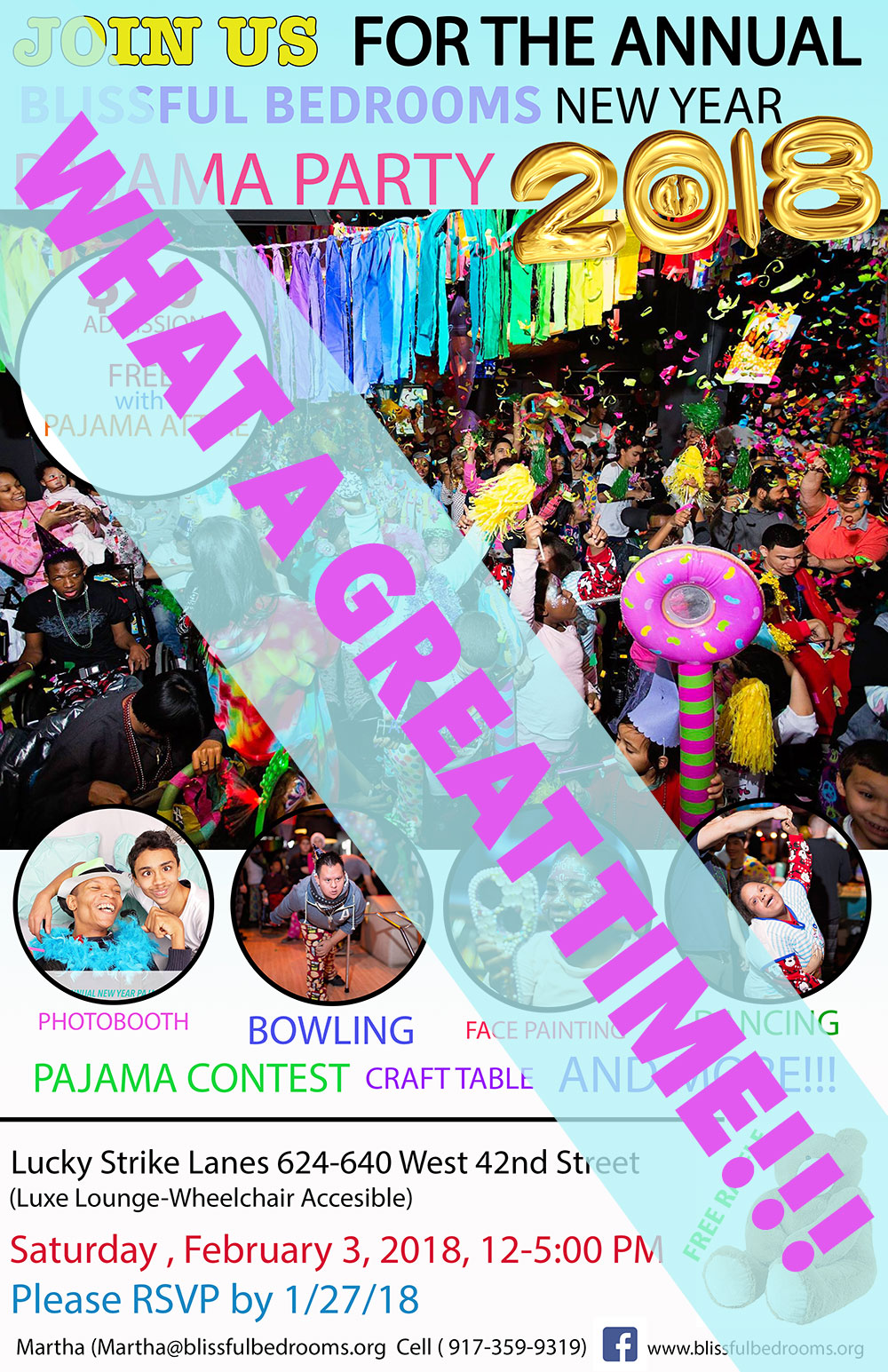 BB-NEW-YEAR-PAJAMA-FLYER-2018-AFTER