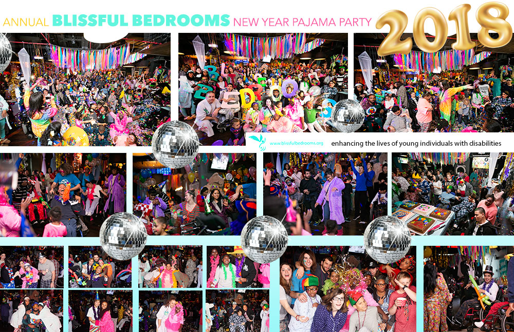 BB-New-Year-Pajama-Party-2018