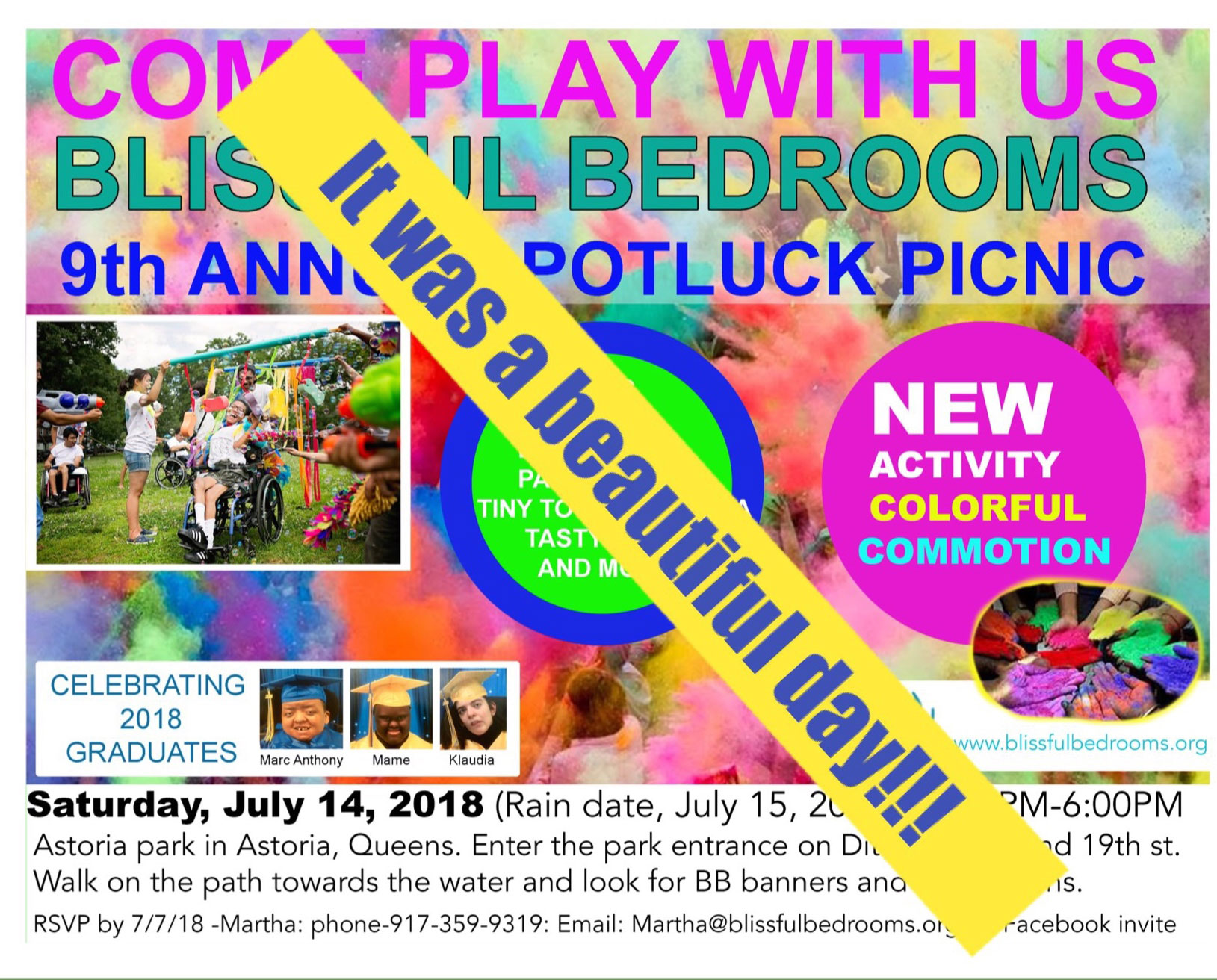 AnnualPicnic-2018-AFTER-flyer-