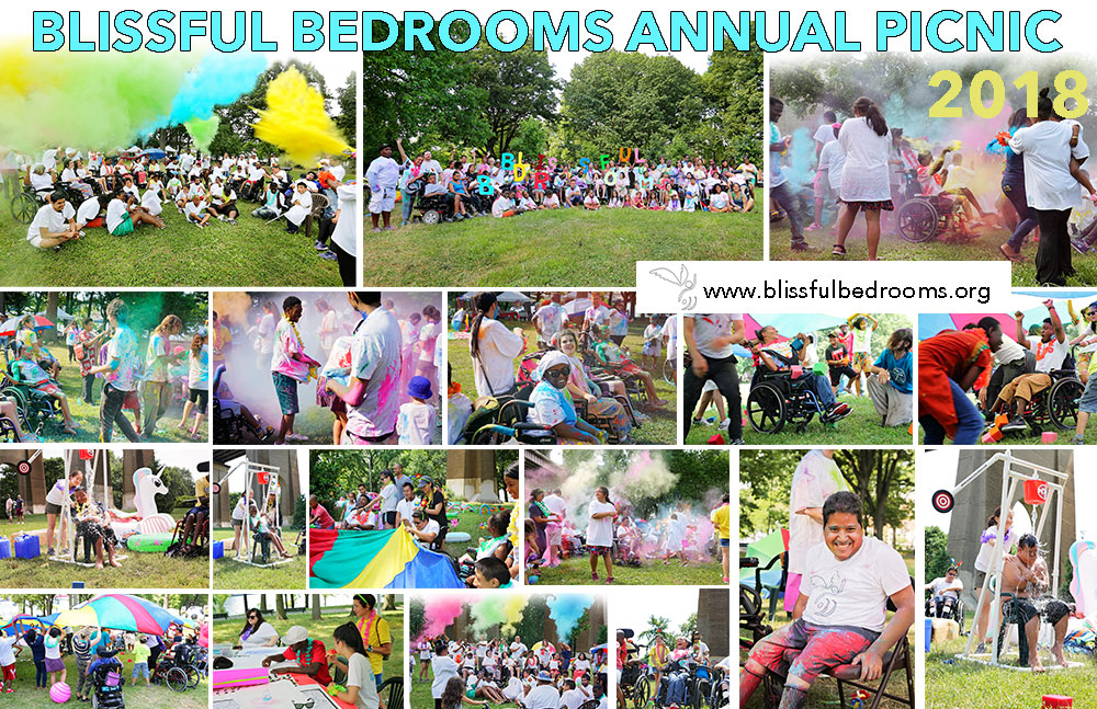 BB-ANNUAL-PICNIC-2018-COLLAGE