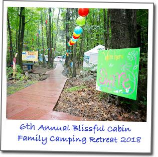 camping-trip2018-Polaroid