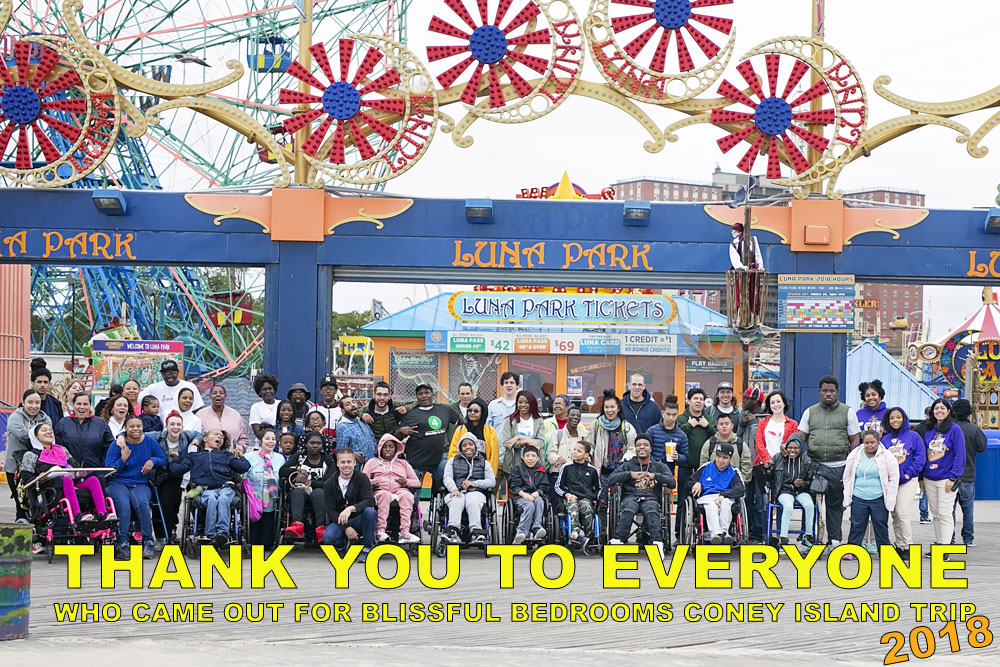 THANK-YOU-GROUP-PHOTO-GRAPHIC---CONEY-ISLAND-2018