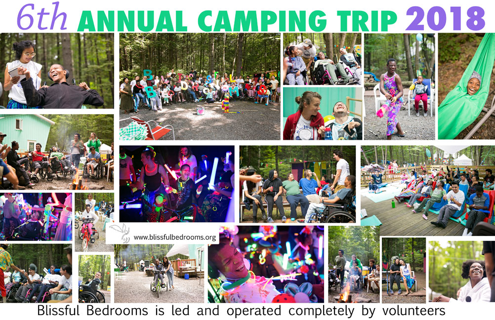 BB-6TH-ANNUAL-CAMPING-TRIP-2018-MAIN-COLLAGE