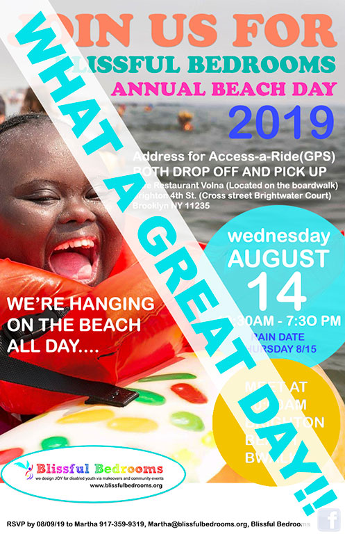ANNUAL-BEACH-DAY-FLYER-2019-AFTER