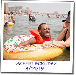 Annual-Beach-Day-2019-Polaroid