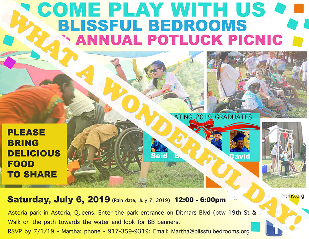 BB-ANNUAL-PICNIC-2019-FLYER-AFTER